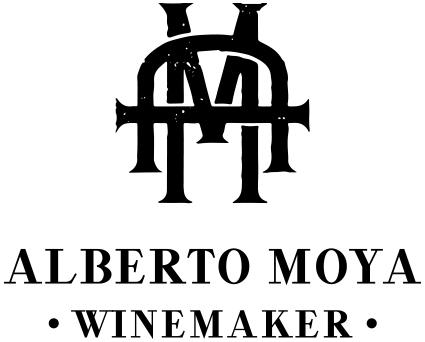 Alberto Moya · Winemaker · Vinos de autor en Rias Baixas Monterrei Rueda y Ribera del Duero